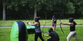 archery-tag-veintytress
