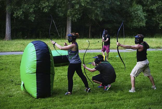archery-tag-veintytress