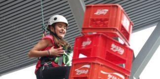 escalada-caja-veintytress