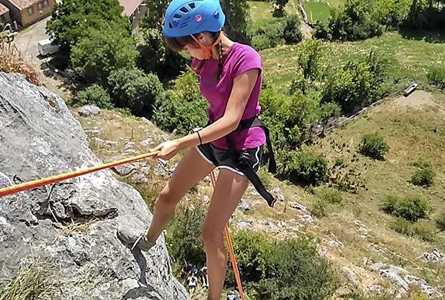escalada-veintytress