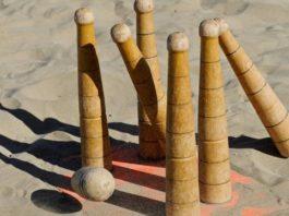 juegos-tradicionales-veintytress