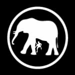 logo-152×152