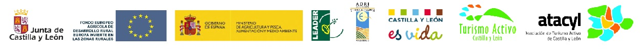 logotipo instituciones