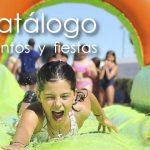 programa-catalogo-y-fiestas-300x202