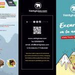 programa-excursiones