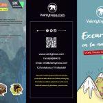 programa-excursiones-300x202