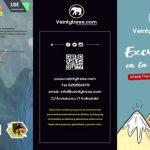 programa-excursiones-naturaleza-