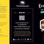 programa-excursiones-naturaleza-2