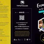 programa-excursiones-naturaleza-300x202